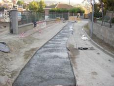 Obras hidr ulicas for Lidl oficinas centrales