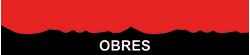 ObresVilaVila.com